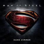 Hans Zimmer, Man Of Steel