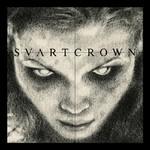 Svart Crown, Profane