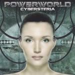 PowerWorld, Cybersteria