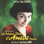 Yann Tiersen, Le Fabuleux Destin d'Amelie Poulain