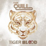 The Quill, Tiger Blood