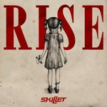 Skillet, Rise