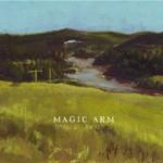 Magic Arm, Images Rolling