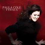 Paula Cole, Ithaca