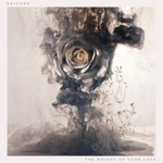 Editors, The Weight Of Your Love