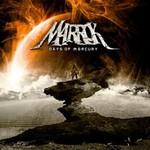 Marrok, Days of Mercury