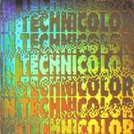 Coma, In Technicolor