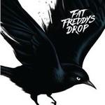 Fat Freddy's Drop, Blackbird