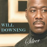 Will Downing, Silver
