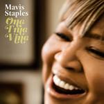 Mavis Staples, One True Vine