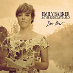 Emily Barker & The Red Clay Halo, Dear River