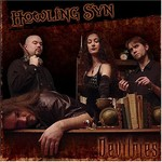 Howling Syn, Devilries