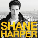 Shane Harper, Shane Harper