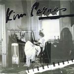 Kim Carnes, Light House