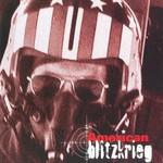 Babylon A.D., American Blitzkrieg