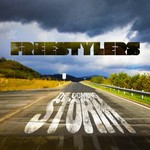 Freestylers, The Coming Storm