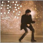 Peter Wolf, Lights Out
