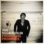 Jon McLaughlin, Promising Promises