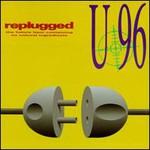 U96, Replugged