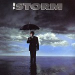 The Storm, The Storm