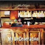 Joe Elliott's Down 'n' Outz, My ReGeneration