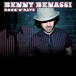 Benny Benassi, Rock 'n' Rave