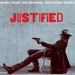 Various Artists, Justified mp3