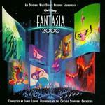 Various Artists, Fantasia 2000 mp3