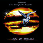 Sky of Avalon, Prologue to the Symphonic Legends