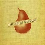 The Belle Brigade, The Belle Brigade