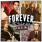 Forever the Sickest Kids, J.A.C.K.