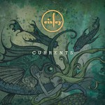 Eisley, Currents
