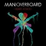 Man Overboard, Heart Attack