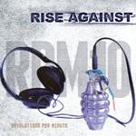 Rise Against, RPM10 mp3