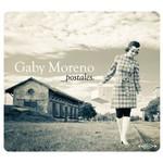 Gaby Moreno, Postales
