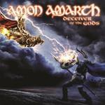 Amon Amarth, Deceiver Of The Gods