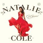 Natalie Cole, Natalie Cole en Espanol mp3