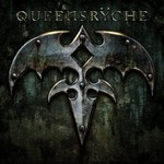 Queensryche, Queensryche mp3