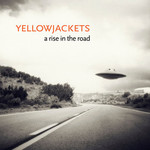 Yellowjackets, A Rise In The Road