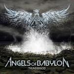 Angels of Babylon, Thundergod