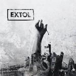 Extol, Extol