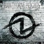 Hawthorne Heights, Zero