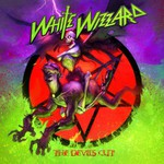 White Wizzard, The Devils Cut