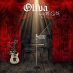 Oliva, Raise The Curtain