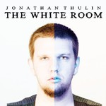 Jonathan Thulin, The White Room