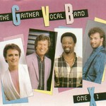 Gaither Vocal Band, One X 1