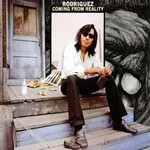 Rodriguez, Coming From Reality