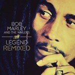 Bob Marley & The Wailers, Legend Remixed