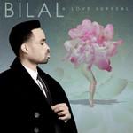 Bilal, A Love Surreal