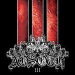 Aosoth, III